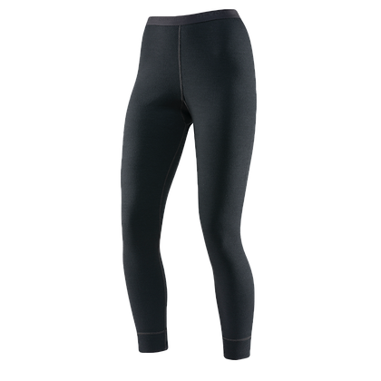 Devold Expedition Long Johns Damen
