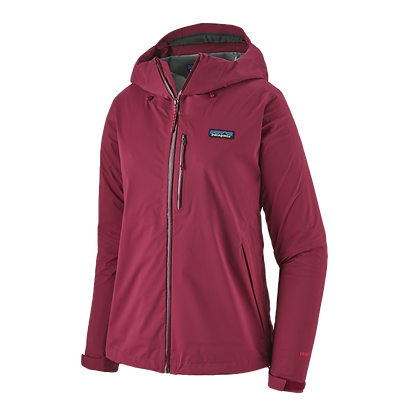 Patagonia Rainshadow Jacket Damen