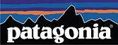 140-1408694_patagonia-logo-png-transpare