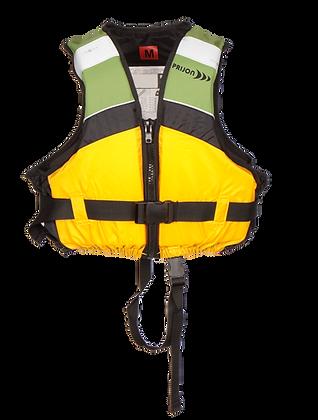 Prijon Floater Wanderweste für Einsteiger