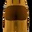 Thumbnail: Fjällräven Keb Shorts Herren