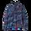 Thumbnail: Patagonia Womens Micro D Snap-T Pullover Damen