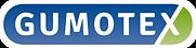gumotex-logo-1024x254.png