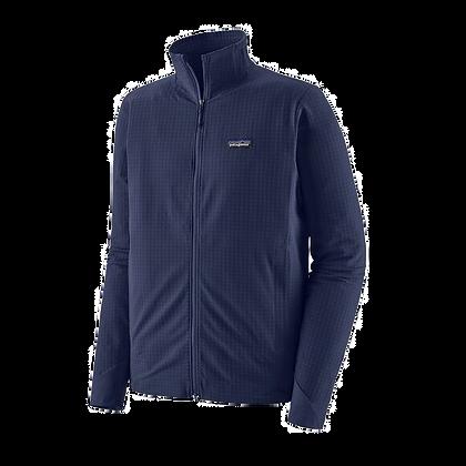 Patagonia Mens R1 Tech Face Jacket Herren