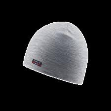 Devold Breeze Cap unisex