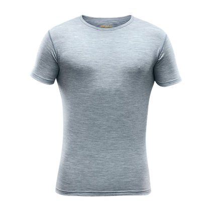 Devold Breeze T-Shirt Herren