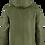 Thumbnail: Fjällräven High Coast Hydratic Jacket Herren