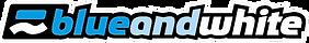 blue-white-logo-500.png