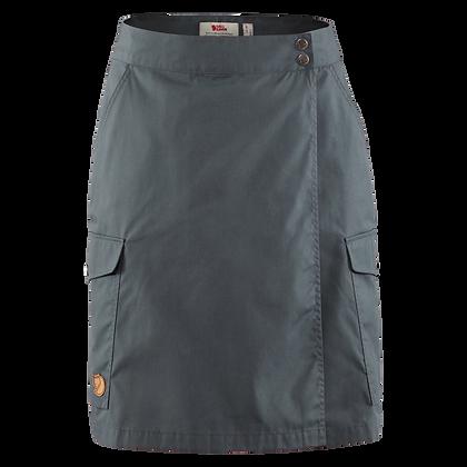 Fjällräven Övik Travel Skirt Damen