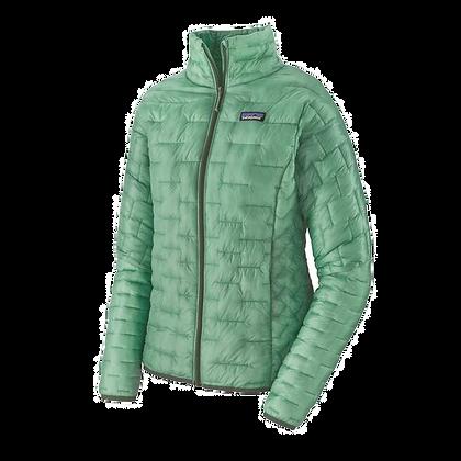 Patagonia Womens Micro Puff Jacket Damen