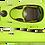 Thumbnail: Prijon Enduro 380 HTP