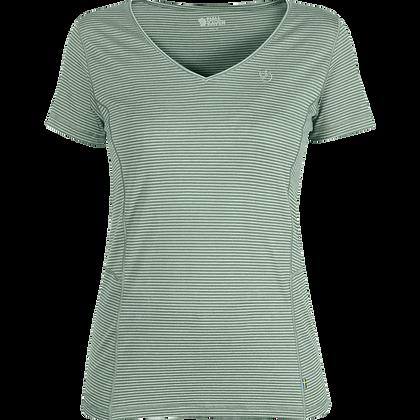 Fjällräven Abisko Cool T Shirt Damen