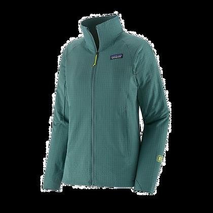 Patagonia R1 Tech Face Jacket Damen