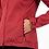 Thumbnail: Fjällräven Stina Jacket Damen
