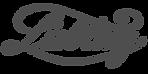 liebling_logo.png