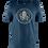 Thumbnail: Fjällräven Fikapaus T Shirt Herren