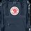 Thumbnail: Fjällräven Kanken Mini