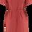 Thumbnail: Fjällräven Övik Light Dress Damen
