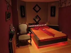 Dara Rooms 15.jpg