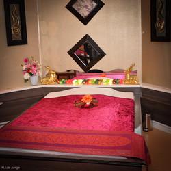Darathai - Room 01.jpg