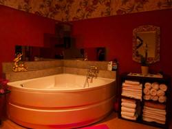 Dara Rooms 5.jpg