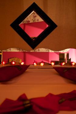 Dara Rooms 7.jpg