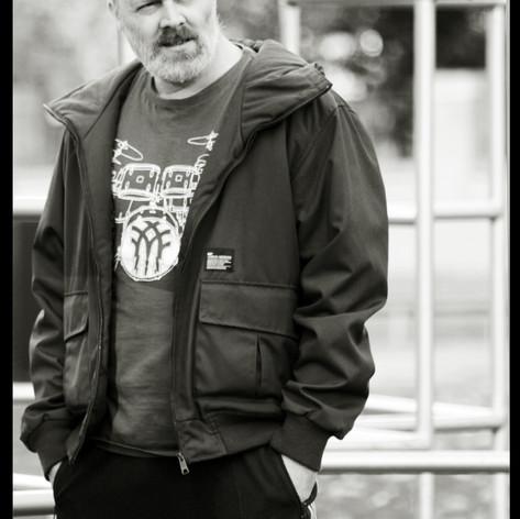 Jelle Paulusma 2011