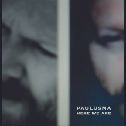 Paulusma - Here We Are