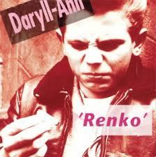 Daryll-Ann_Renko