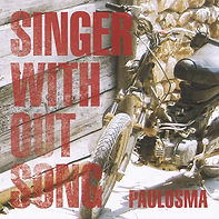 Paulusma_Singer Without Song_Single.jpg