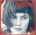 Daryll-Ann EP