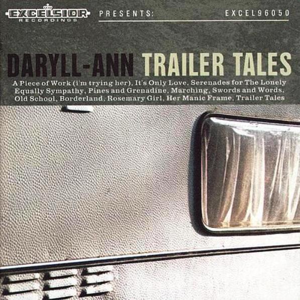 Trailer Tales