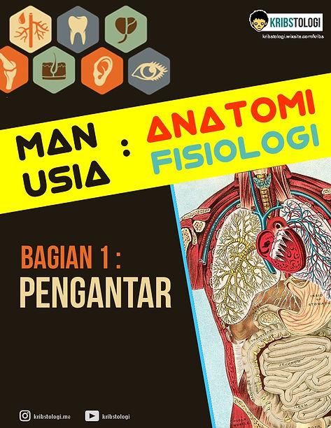 Buku Anatomi Fisiologi Manusia Pdf