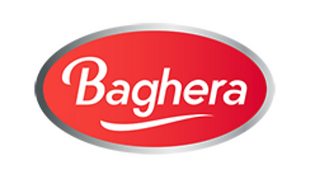 Baghera Ride on Toys