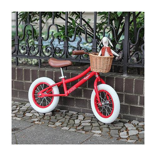 Baghera Vintage Balance bike