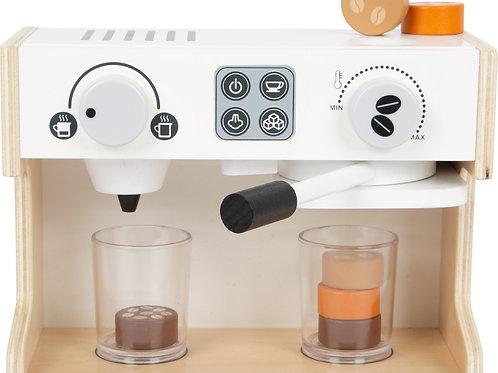 Bistro Coffee Machine