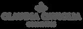 Logo-CC_cmyk_Zeichenfläche 1.png