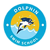 DolphinSS (1).png