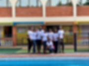 Dolphin Swim School Staff Picture.png