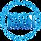 ISSA_Logo.webp