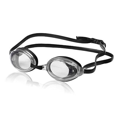 Sporti Antifog S2 Goggles