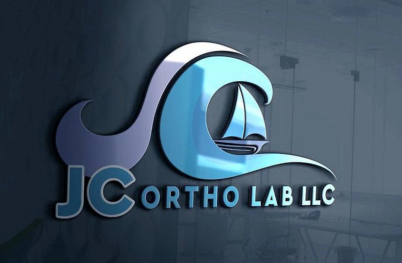 JCOrthoLabSign.jpg
