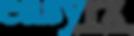 easyrx-logo.png