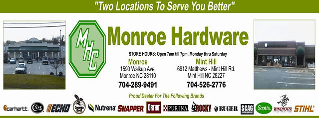 MHC store banner.jpg
