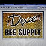 Dixie Bee Sign FY17 New logo.jpg