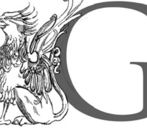 GPD logo.jpg