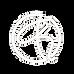 Stempel Initialen VS4.png