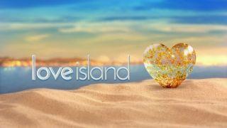 Love Island ITV2 Continuity LIVE