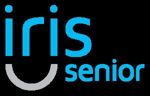 Iris Senior