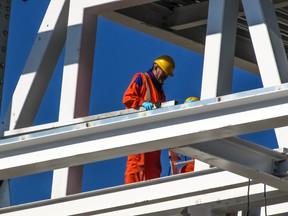 Segurança no trabalho: conheça alguns pontos fundamentais para garantir a sua
